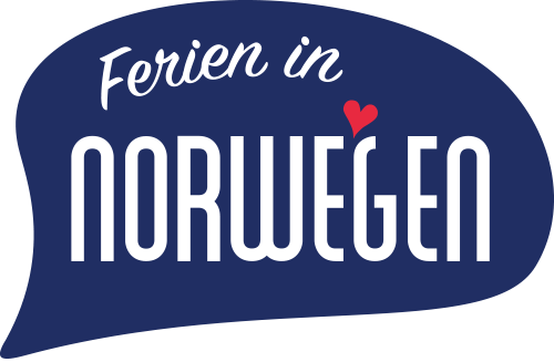 Ferien in Norwegen-logo